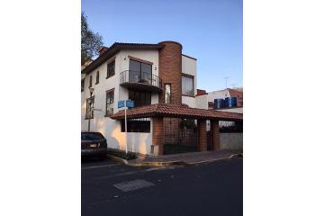 Foto de casa en renta en avenida de las dalias , jardines de coyoacán, coyoacán, distrito federal, 2945469 No. 01