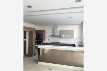 Foto de casa en venta en avenida de las fuentes 020, jardines del pedregal, álvaro obregón, df, 2391944 no 01