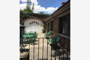 Foto de casa en venta en avenida de las fuentes 1, jardines del pedregal, álvaro obregón, distrito federal, 2696703 No. 10