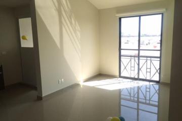 Foto de departamento en renta en avenida de las granjas 617, nuevo barrio san rafael, azcapotzalco, distrito federal, 0 No. 01