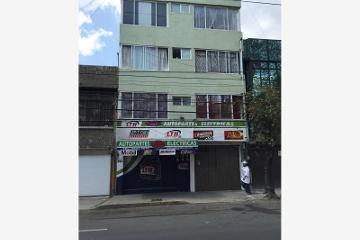 Foto de departamento en renta en avenida de las granjas -, un hogar para cada trabajador, azcapotzalco, distrito federal, 2680481 No. 01