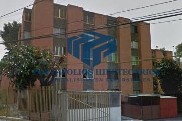 Foto de departamento en venta en avenida de las torres 0, vallejo, gustavo a. madero, distrito federal, 2787885 No. 01