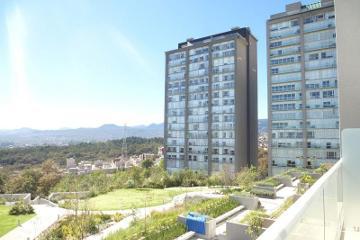 Foto de departamento en renta en  1, torres de potrero, álvaro obregón, distrito federal, 2998443 No. 01