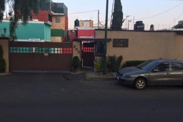 Foto de casa en venta en avenida de las torres 202, arboledas del sur, tlalpan, distrito federal, 0 No. 01