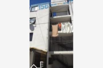 Foto de departamento en venta en avenida de las torres 202, infonavit manuel rivera anaya, puebla, puebla, 0 No. 01