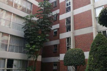 Foto principal de departamento en renta en avenida de las torres, nueva industrial vallejo 2816369.