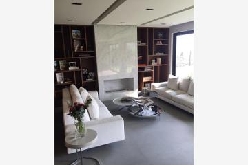 Foto de casa en venta en  1, lomas de tecamachalco sección cumbres, huixquilucan, méxico, 2674812 No. 01