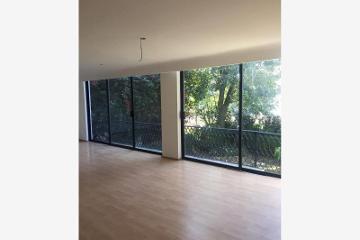 Foto de casa en venta en avenida de los bosques 1400, lomas de tecamachalco sección cumbres, huixquilucan, méxico, 2840540 No. 01