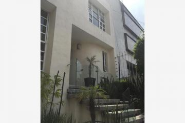 Foto de casa en venta en avenida de los bosques 200, lomas anáhuac, huixquilucan, estado de méxico, 1309103 no 01