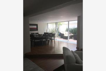 Foto de casa en venta en avenida de los bosques 200, lomas de tecamachalco sección cumbres, huixquilucan, méxico, 2663111 No. 01