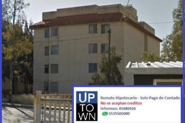 Foto de departamento en venta en avenida de los conos 402, ojocaliente i, aguascalientes, aguascalientes, 4308470 No. 01