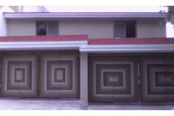 Foto de casa en venta en avenida de los leones 303 , bugambilias, zapopan, jalisco, 2197338 No. 01