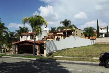 Foto de casa en venta en  , bugambilias, zapopan, jalisco, 2068119 No. 01