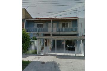 Foto de casa en venta en avenida de los normalistas , colinas de la normal, guadalajara, jalisco, 2798471 No. 01
