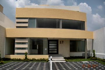 Foto de casa en condominio en renta en avenida de los poetas 100, san mateo tlaltenango, cuajimalpa de morelos, distrito federal, 2645691 No. 01