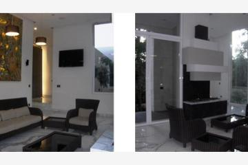 Foto de casa en venta en  1000, san mateo tlaltenango, cuajimalpa de morelos, distrito federal, 2915929 No. 01