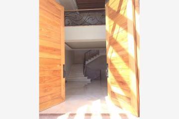 Foto de casa en venta en avenida de los poetas 1000, san mateo tlaltenango, cuajimalpa de morelos, distrito federal, 2917308 No. 01