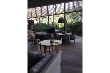 Foto de casa en renta en avenida de los poetas , santa fe, álvaro obregón, distrito federal, 0 No. 01