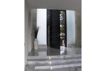 Foto de casa en venta en avenida de los poetas , santa fe cuajimalpa, cuajimalpa de morelos, distrito federal, 2394892 No. 01
