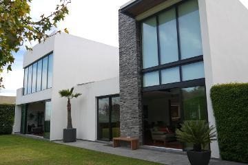 Foto de casa en venta en  , santa fe cuajimalpa, cuajimalpa de morelos, distrito federal, 2881928 No. 01
