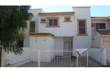 Foto de casa en renta en avenida de los sauces numero 621, la campiña, culiacán, sinaloa, 2577572 No. 01