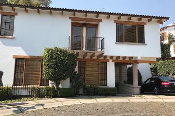 Foto de casa en renta en  , olivar de los padres, álvaro obregón, distrito federal, 2931487 No. 01
