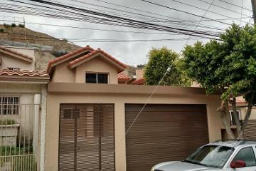 Foto de casa en venta en avenida de todos los santos 1212, industrial pacífico ii, tijuana, baja california, 2814581 No. 01