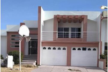 Foto de casa en venta en avenida del agua 7123, campestre, juárez, chihuahua, 0 No. 01
