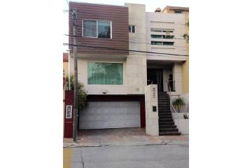 Foto de casa en venta en  , chapultepec, tijuana, baja california, 2892420 No. 01