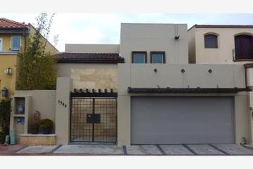 Foto de casa en renta en  5988, hacienda agua caliente, tijuana, baja california, 2942606 No. 01
