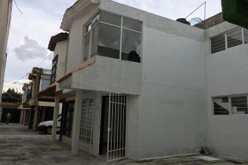 Foto de casa en venta en avenida del bosque 6, el patrimonio, puebla, puebla, 0 No. 01