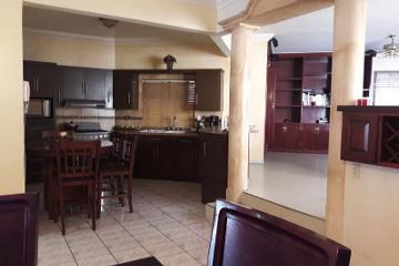 Foto de casa en venta en avenida del bosque na, chapultepec, tijuana, baja california, 2676770 No. 06