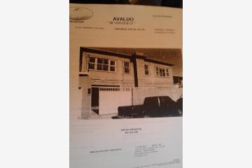 Foto de casa en venta en avenida del canal 13178, gerónimo meza, tijuana, baja california, 1981260 No. 02