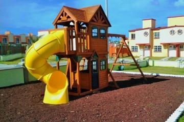 Foto de casa en venta en avenida del encanto 148, xana, veracruz, veracruz de ignacio de la llave, 4607662 No. 01