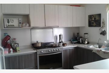 Foto de casa en venta en avenida del faisan 1, santa fe, corregidora, querétaro, 2537937 No. 06