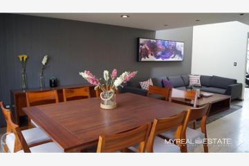 Foto de casa en venta en avenida del jagüey 1, san bernardino tlaxcalancingo, san andrés cholula, puebla, 2797624 No. 01