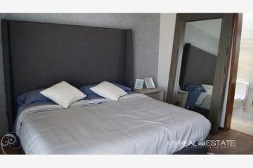 Foto de casa en venta en avenida del jagüey 1, san bernardino tlaxcalancingo, san andrés cholula, puebla, 2806204 No. 02