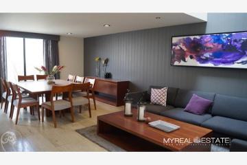 Foto de casa en venta en avenida del jagüey 1, san bernardino tlaxcalancingo, san andrés cholula, puebla, 2806264 No. 01