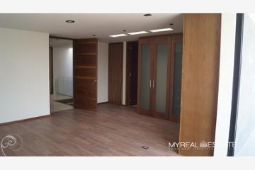 Foto de casa en venta en avenida del jagüey 1, san bernardino tlaxcalancingo, san andrés cholula, puebla, 2807119 No. 01