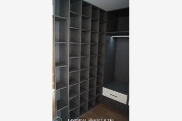 Foto de casa en venta en avenida del jagüey 1, san bernardino tlaxcalancingo, san andrés cholula, puebla, 2807569 No. 01