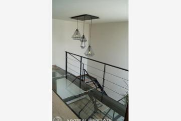 Foto de casa en venta en avenida del jagüey 1, san bernardino tlaxcalancingo, san andrés cholula, puebla, 2813434 No. 01