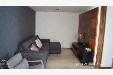 Foto de casa en venta en avenida del jagüey 1, san bernardino tlaxcalancingo, san andrés cholula, puebla, 2814520 No. 01