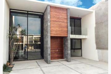 Foto de casa en venta en  1021, san andrés cholula, san andrés cholula, puebla, 2951393 No. 01