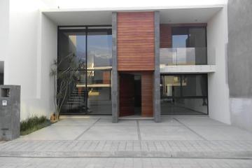 Foto de casa en venta en  1608, san bernardino tlaxcalancingo, san andrés cholula, puebla, 1582108 No. 01