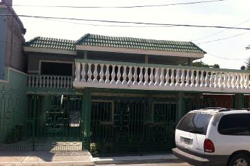 Foto principal de casa en venta en av del maestro, 1ro de mayo 2415652.