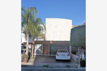 Foto de casa en venta en  2001, centro sur, querétaro, querétaro, 2942645 No. 01