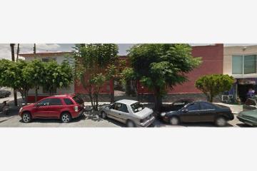 Foto de casa en venta en avenida del parque 361, san rafael, guadalajara, jalisco, 2675934 No. 02