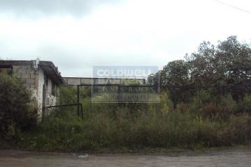 Foto de terreno habitacional en venta en avenida del progreso 8, villa albertina, puebla, puebla, 516962 No. 01