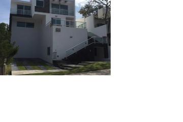 Foto de casa en venta en avenida del reno poniente 3921, ciudad bugambilia, zapopan, jalisco, 2660021 No. 01