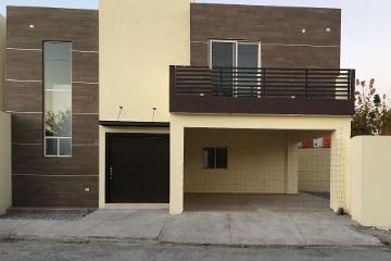 Foto de casa en venta en avenida del rosario 672, el rosario, saltillo, coahuila de zaragoza, 2815346 No. 01